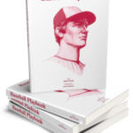 Baseball Playbook [Paperback]