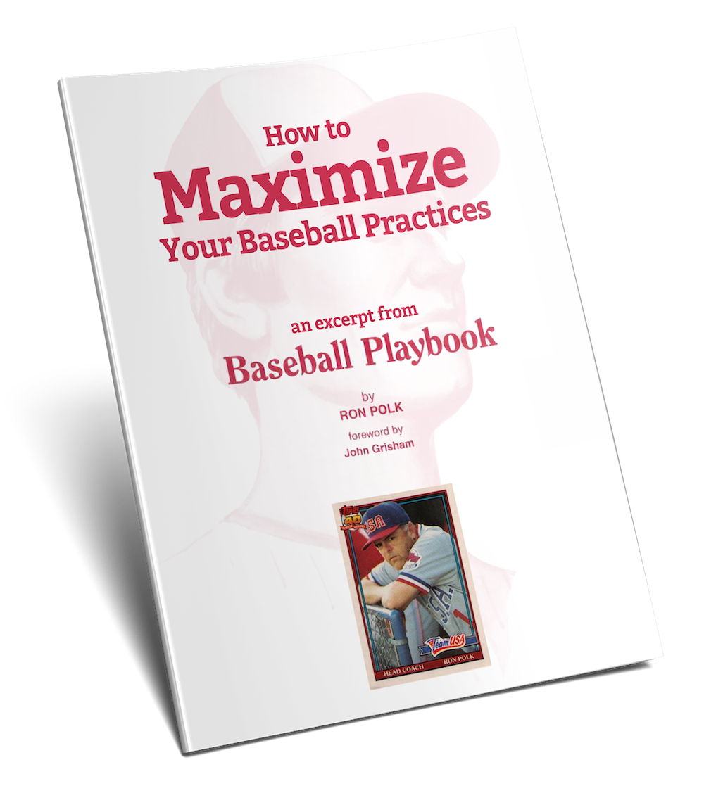 Download ebook the playbook